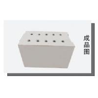 FAE新型外墙自保温砌块(砖)