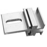 SE組合掛件 鋁合金掛件幕墻配件輔材大理石陶土板陶瓷板