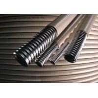 金属软管,燃气用金属软管,补偿器,吹氧管及软网,软管等