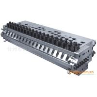 供应板材模具  3-50mm厚板材模具