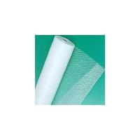 窗纱网,防虫网,铝合金窗纱网,铝丝网