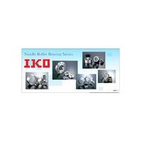 昆明IKO轴承/昆明IKO轴承代理商/河南FAG轴承销售处