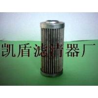 凯盾翡翠L4M500AL5P10液压滤芯
