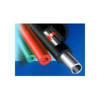 橡塑|橡塑板|橡塑管|河南橡塑|郑州橡塑|河南橡塑板|郑州橡