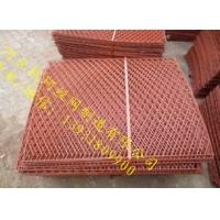 钢板网、钢笆网、不锈钢板网
