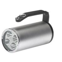 手提式防爆探照灯RJW7102新款