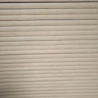 密度板 山东密度板 中纤板 密度板价格