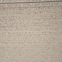 刨花板 防潮环保刨花板 橱柜板