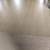 免漆颗粒板 刨花板生态板 价格生产 山东刨花板生产