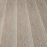 饰面板 3mm水曲柳饰面板 木皮贴面板