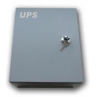 大容量5V 12V不间断电源UPS-解决方案