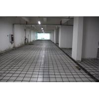 地下室防排水系统