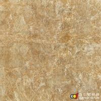 成都陶木然瓷砖 3d喷墨 6D102 600X600mm