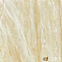 成都3d喷墨 陶木然瓷砖 6D106 600X600mm