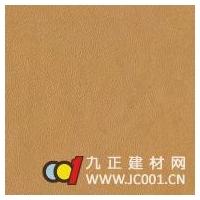 成都陶木然仿古砖 6Y210 600600mm