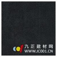 成都陶木然瓷砖 仿古砖 6Y211 600X600mm