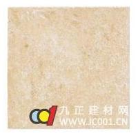 成都陶木然瓷砖 4581 450×450mm