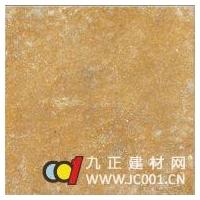 成都陶木然瓷砖 田园风 4582 450×450mm