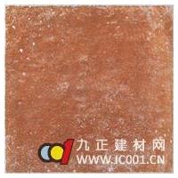 陶木然田园风瓷砖 4583 450×450mm