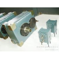 平行凸轮分割器 P200
