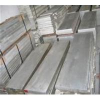 6063国标铝排-进口铝料