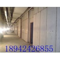 佛山隔墙板  生产销售安装一体服务