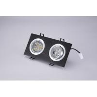 LED天花灯销售价格圣光普斯供应