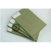 9mm防潮密度板/软包、硬包专用防潮板、茶水间板材
