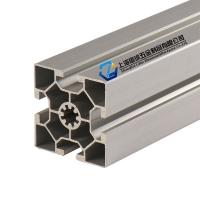 铝合金异型铝材移门铝材非标定制加工铝型材6060