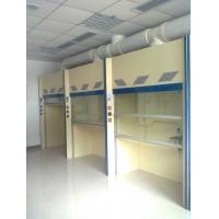 台雄苏州迪兰特实验台 实验室家具