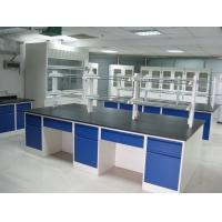 通风柜、药品柜、实验室家具、通风厨