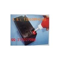 蓄电池极柱胶重钙胶环氧树脂胶