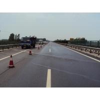 桥梁防水剂 桥梁防水涂料
