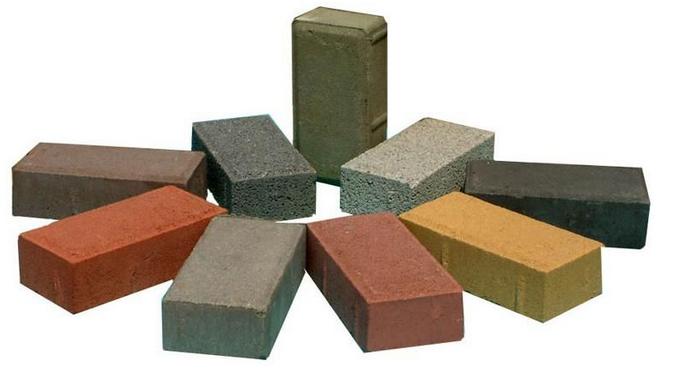 透水砖胶结剂_透水砖胶强固剂 透水砖胶指南