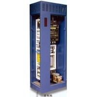 UM电梯控制系统控制电柜