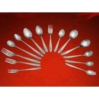 美可盛不锈钢餐具,礼品餐具,优质不锈钢餐具