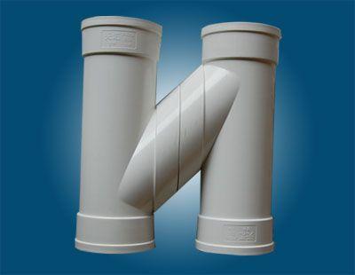 PVCH管-天汇牌-九正图纸网(中国建材第一网npt螺塞建材图片