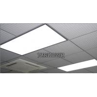 办公室led面板灯,走廊暗装面板灯
