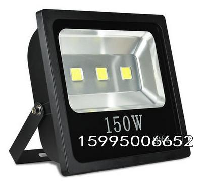 收费站led投光灯,服务区led泛光灯