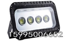 LED大功率隧道照明灯生产厂家