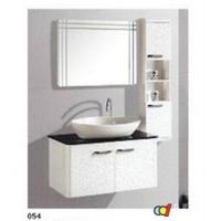成都中霖卫浴--中霖浴室柜--0554