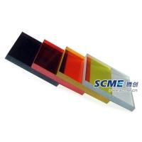 PMMA防静电板/ESD有机玻璃板