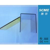 PC抗静电板/聚碳酸酯板