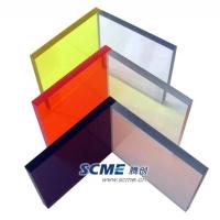 供应无尘室防静电亚克力板/防静电压克力板