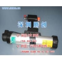 供应用于筒装胶的手动胶枪/气动胶枪