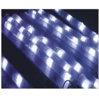 LED护栏管 LED外空编程灯条