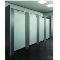 天津金属卫生间隔板,金属卫生间隔板
