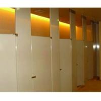 天津卫生间隔板,金属卫生间隔板