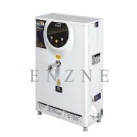 上海滢致ENZ100单热开水器
