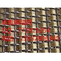 卓雅金属装饰网厂|金属网帘|金属装饰网|金属窗帘|金属帘